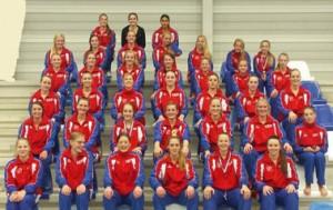 KEV team NK CLubteams (1)